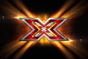 STORES WITH THAT X-FACTOR – David Livingstone