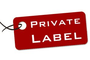 PRIVATE LABEL GROWTH OUTPACES NATIONAL BRANDS – AU