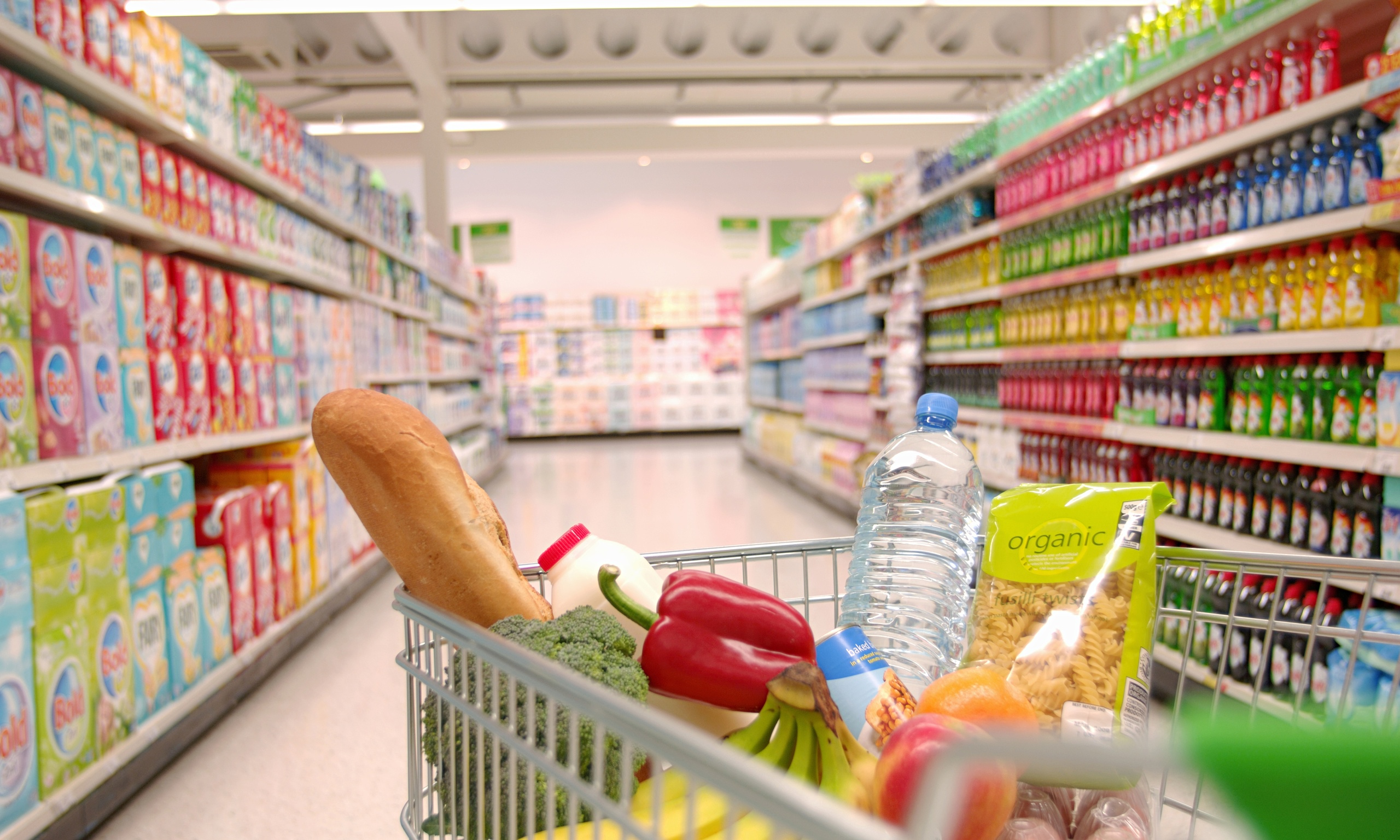 macro factors of the uk grocery market Uk food prices rise at real powerhouse of the uk economy  indicator of strength in the housing market read more gloom among uk estate agents.