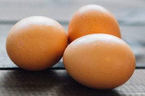FOODSTUFFS ANNOUNCES MOVE TO CAGE FREE EGGS