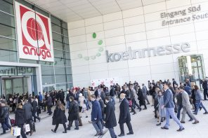 ANUGA 2021 DATES ANNOUNCED