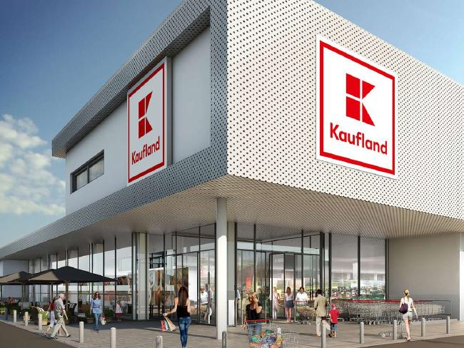 lotto kaufland