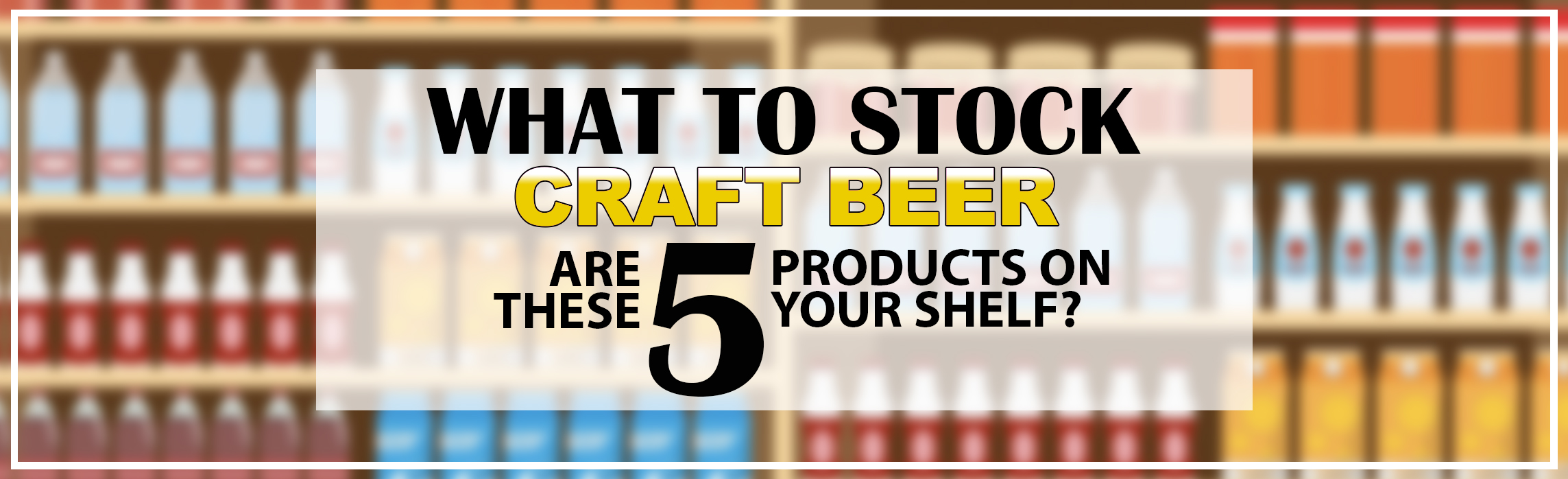 Craft Beer Distributors Nz