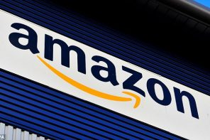 4.6 MILLION AUSSIES ACCESSED AMAZON U.S SITE