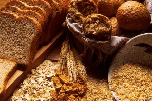 NZ DIETARY FIBRE INADEQUACY IS COSTLY FOR ECONOMY