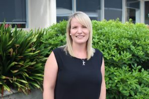 COCA-COLA AMATIL NZ APPOINTS LOWE AS GM OF PEOPLE AND CULTURE