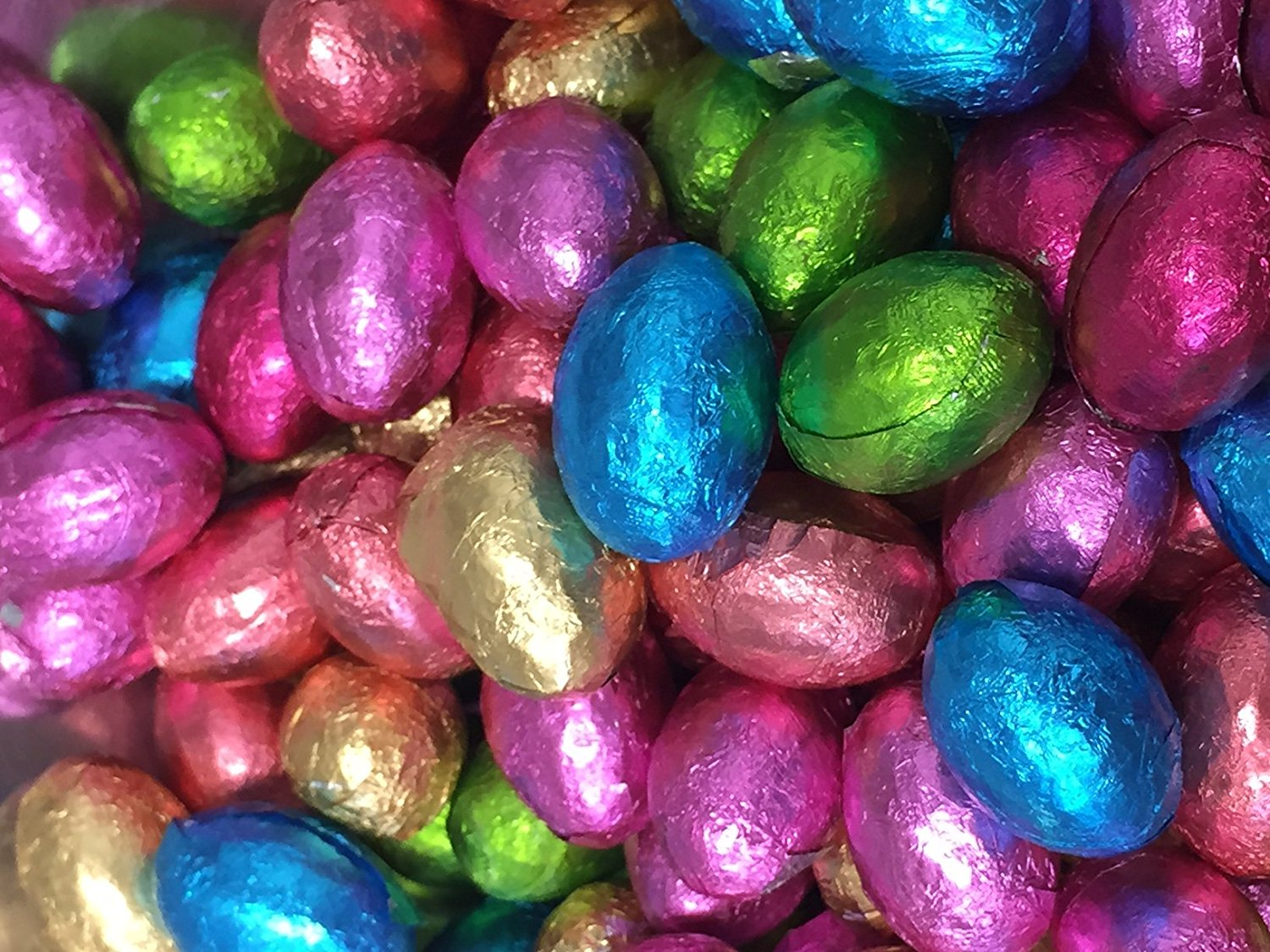 Last minute easter shopping habits revealed supermarket news last minute easter shopping habits revealed negle Choice Image