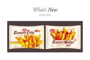 INNOVATIVE KUMARA PRODUCTS