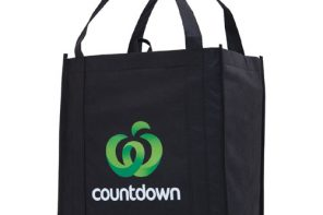 COUNTDOWN REPLACE REUSABLE BAGS FOR FREE
