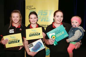 BAY OF PLENTY AND MANAWATU CHECKERS COMPETE FOR TITLE