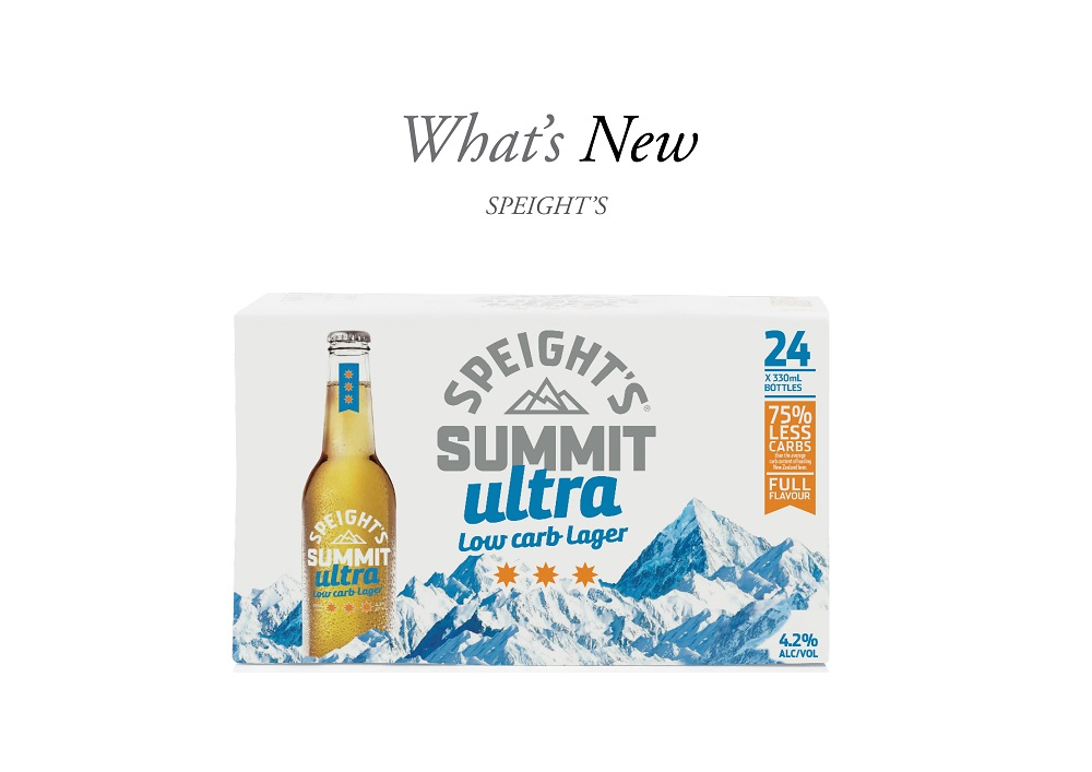 Product image of box of beer