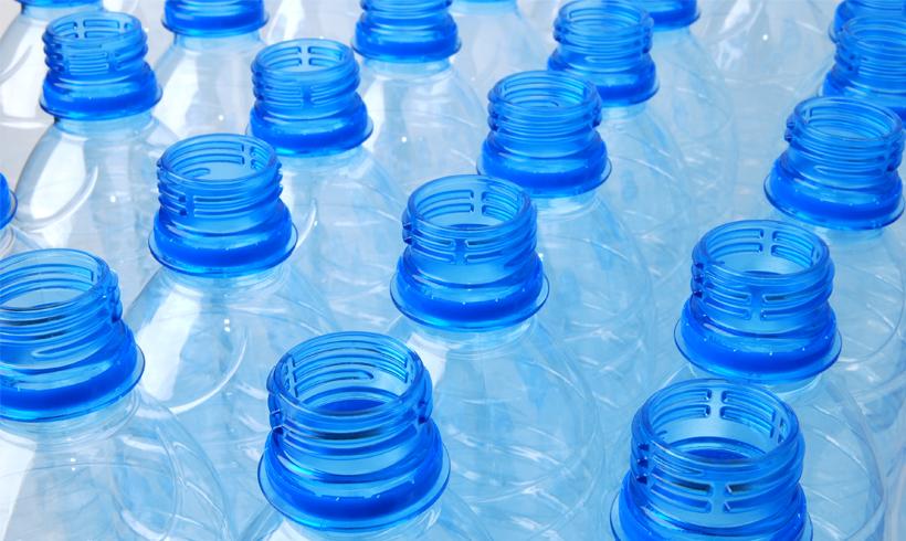 plastic packaging an easy target supermarket news