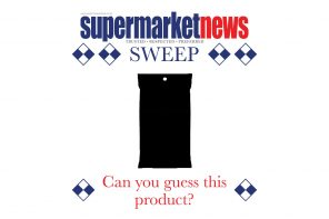 SUPERMARKET SWEEP SEPTEMBER 21