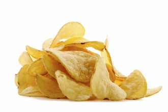 COMPOSABLE CRISP PACKETS