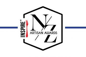 artisan awards logo