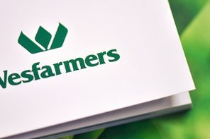 Wesfarmers Demerger of Coles Approved By Supreme Court