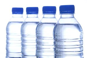 Nestlé And Danimer Scientific Team Up To Create Biodegradable Water Bottles