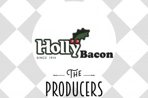 Holly Bacon