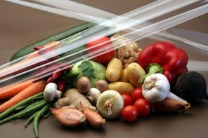 IS THE REMOVAL OF PLASTIC PACKAGING REALISTIC?