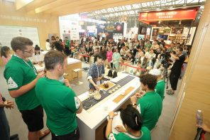 Records to fall for 20th edition of SIAL China