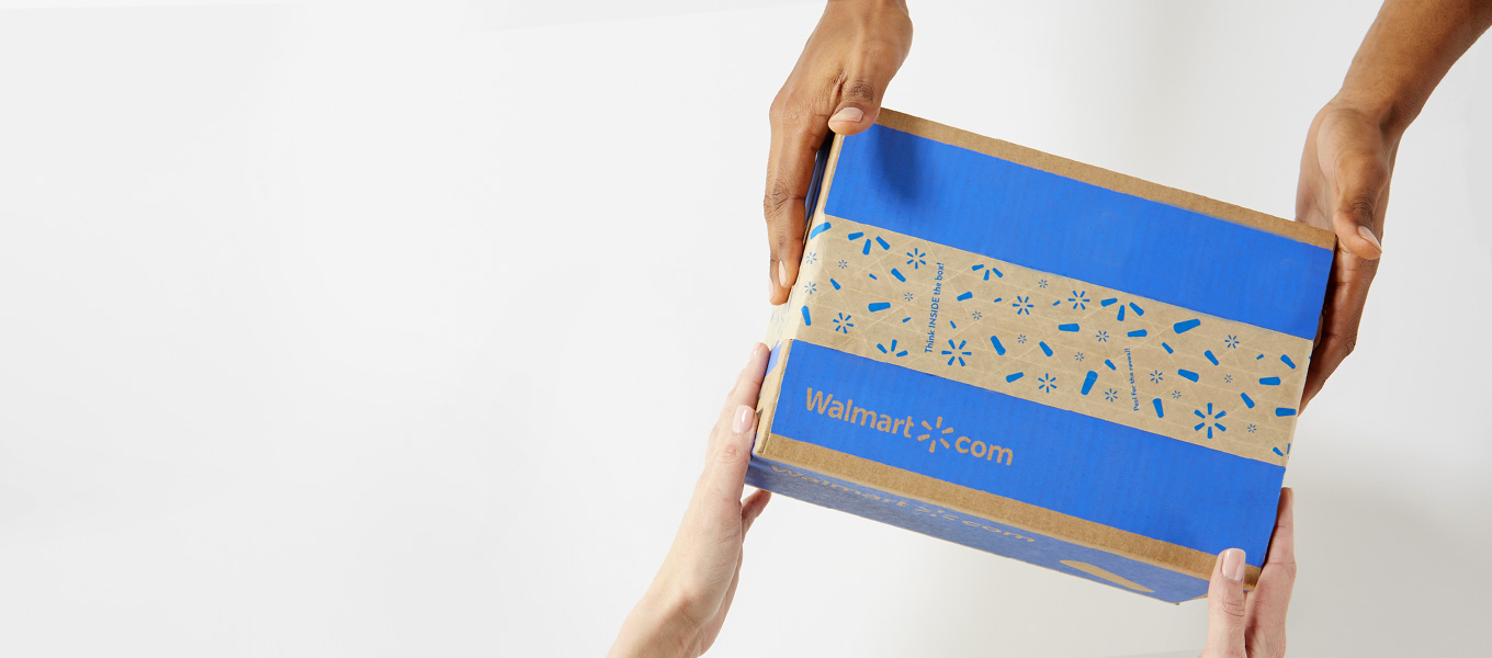 Supermarket Services To Delivery Online News Expand Companies Walmart With Additional Distribution Partners