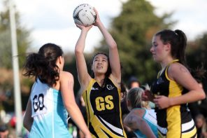 Cadbury partners with Netball New Zealand