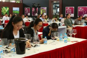 SIAL CHINA SCHEDULE RELEASED