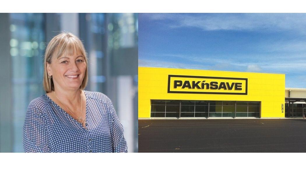 TANIA RAKENA NAMED STORE MANAGER   Supermarket News