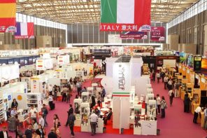 EARLY REGISTRATION OPEN FOR SIAL CHINA 2020