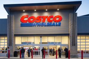 COSTCO WILL SHAKE UP NEW ZEALAND'S DUOPOLISTIC MARKET