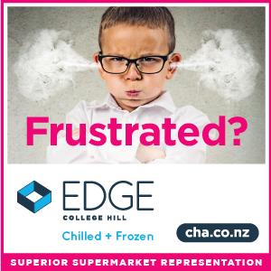 EdgeAd