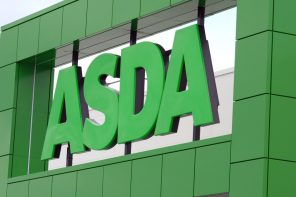 ASDA TRIALLING NEW SOLUTION TO FIGHT FOOD WASTE