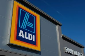 ALDI AUSTRALIA CEO ASKS FOR RETAIL CALM