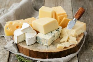 ENTRIES OPEN FOR NZ CHAMPIONS OF CHEESE AWARDS