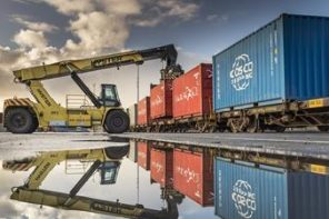 ALL FREIGHT IS ESSENTIAL AND MUST MOVE – RTF NZ