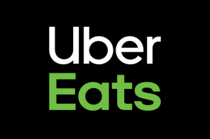 UBER EATS TEAMS UP WITH CARREFOUR TO SUPPORT GROCERY DELIVERY