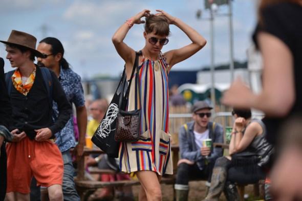 063014_Glastonbury_Music_Festival_Street_Style_slide_009
