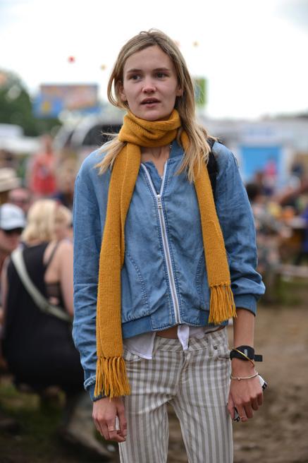 063014_Glastonbury_Music_Festival_Street_Style_slide_031