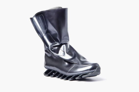 adidas-rick-owens-spring-blade-boot-03-570x379