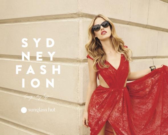 SGH0940FLG 0215 SGH Fashion Week_90x70_Program