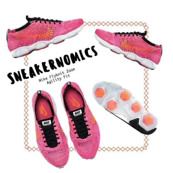 website sneaker