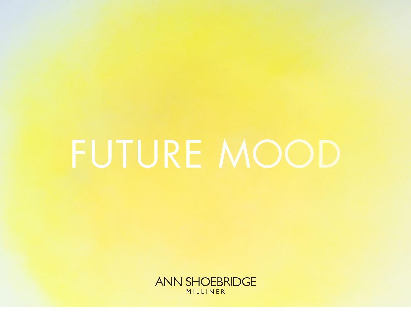 future_mood_2015_lookbook-page-001