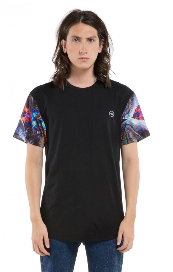 intuition-tee_018_1