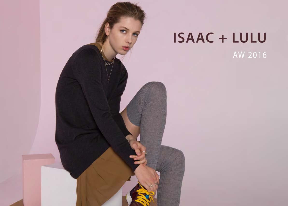 ISAAC_LULU_WINTER_16_LOOKBOOK_small_Page_01