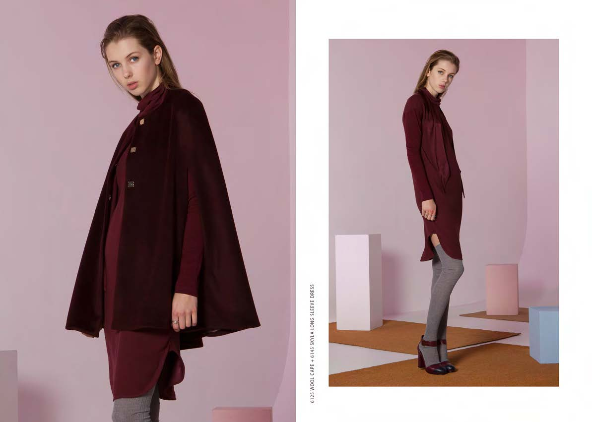 ISAAC_LULU_WINTER_16_LOOKBOOK_small_Page_05
