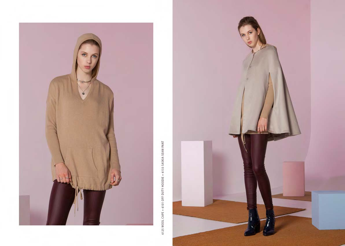 ISAAC_LULU_WINTER_16_LOOKBOOK_small_Page_07