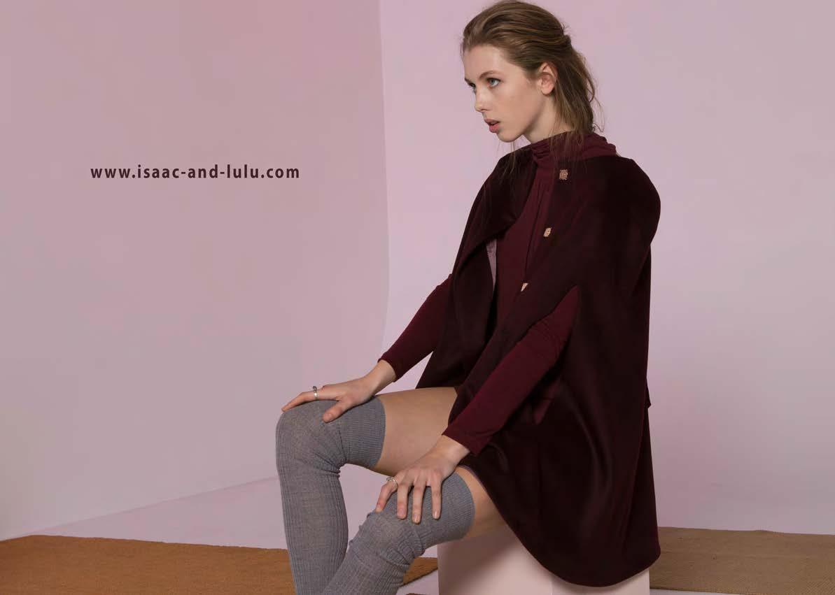 ISAAC_LULU_WINTER_16_LOOKBOOK_small_Page_13