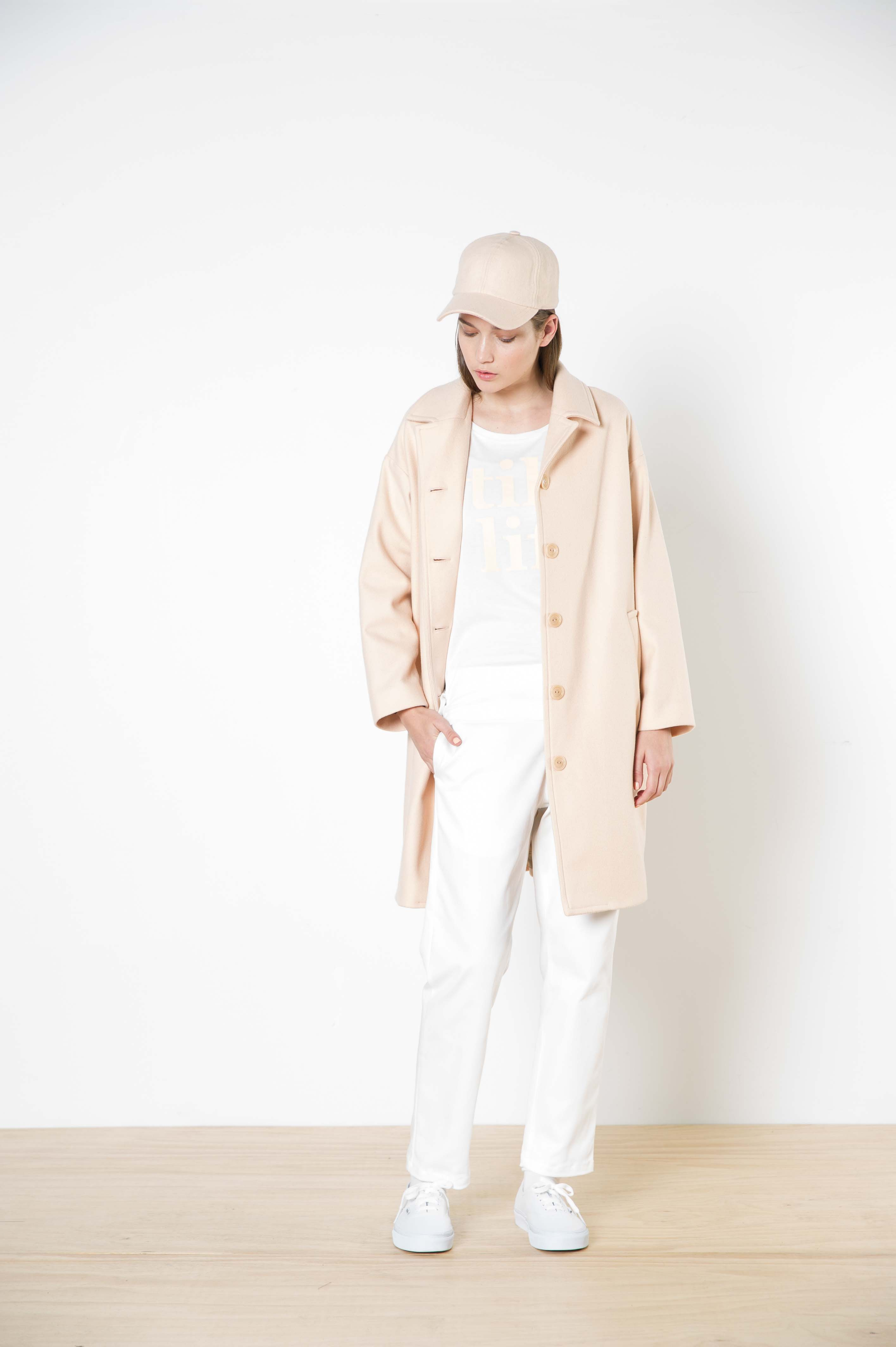 01 portrait coat