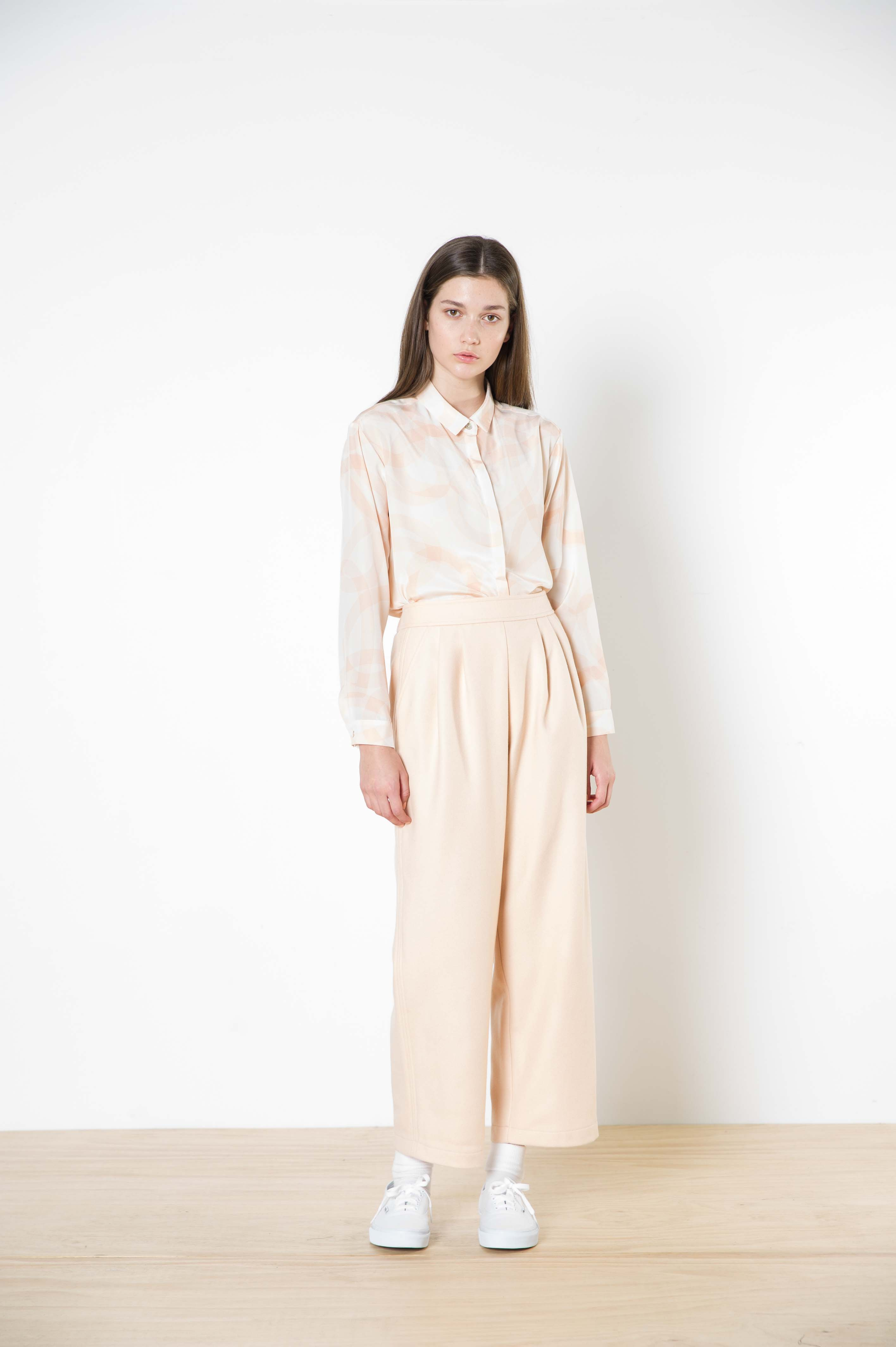 05 charlotte wool pants