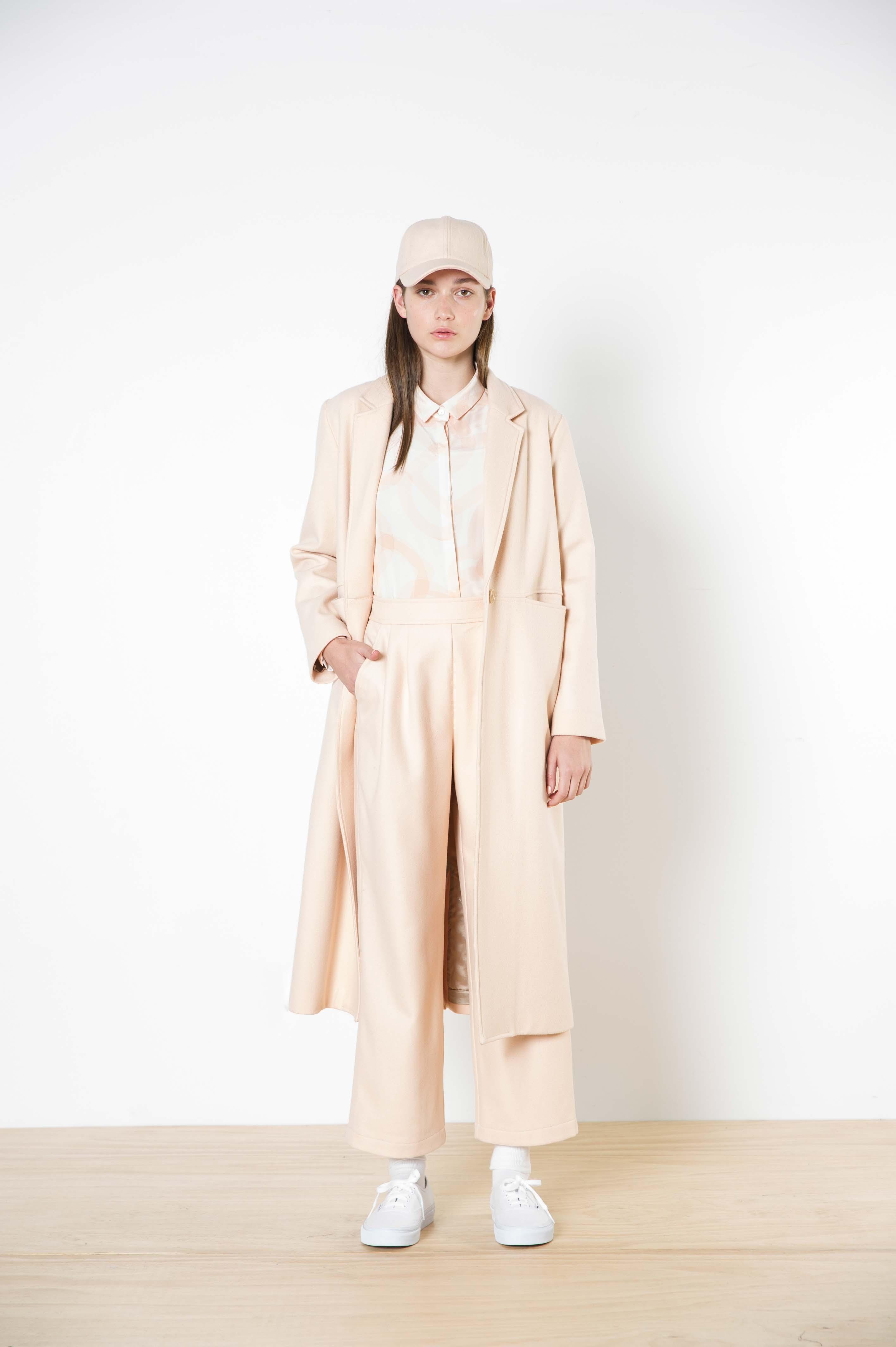 07 chicago coat